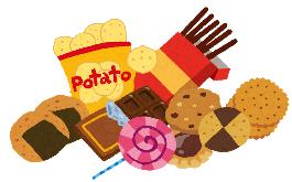 お菓子.png