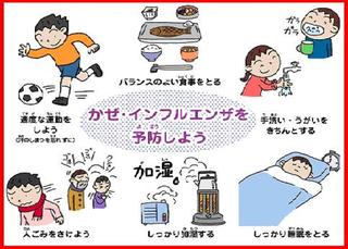 インフル予防.png