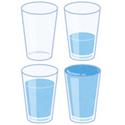 コップの水.png