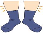 下肢浮腫.png