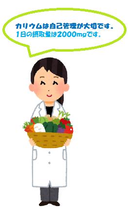 野菜と白衣.png