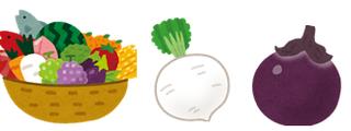 野菜バスケット.png
