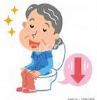 トイレ改善.png