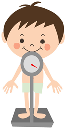 体重測定.png