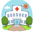 病院.png