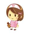 看護師ピンク.png