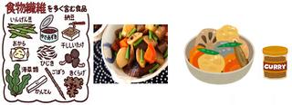 野菜とヒント.png
