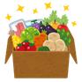 野菜箱.png