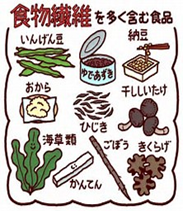 食物繊維.png