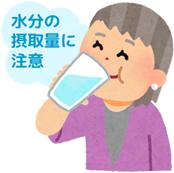 飲水.png