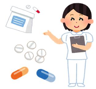 Nurseと薬.png