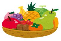 fruitsbasket.png