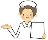 nurse4.png