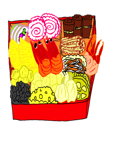 osechi.png
